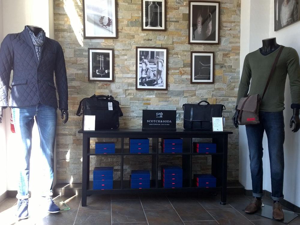 chaussures costard homme n rac pr s d 39 auch condom boutique vetement homme le duplex. Black Bedroom Furniture Sets. Home Design Ideas